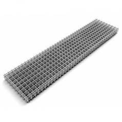 Сетка кладочная ЭК 65 х 65 (0,38 х 2 м) D2,3 мм