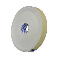 Уплотнительная лента самоклеющаяся ППЭ 30 мм (4 м)