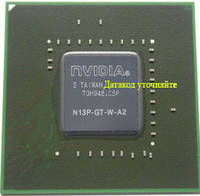 Видеочип n13p-gt-w-a2, nVidia (ref)