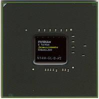 Видеочип N14m-gl-b-a2, nVidia новый