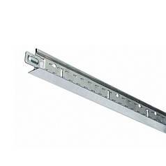 Профиль для подвесного потолка (3,7 м) АЛБЕС (20 шт/уп)