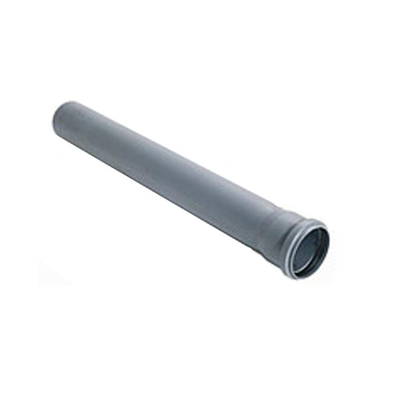 Труба канализационная ПВХ Wavin (50 мм) 315 мм
