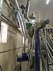 Молотковая зернодробилка RVO 752, производительность до 4,5 т/час, фото 9