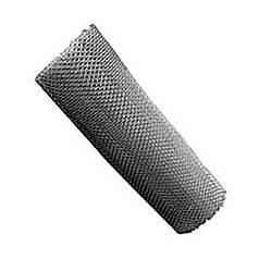 Сетка просечно-вытяжная ХК 15х30 ЭКО (рул. 10 м кв.)
