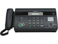 Факс Panasonic KX-FT984