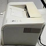Лазерний принтер Samsung ML-1615 друкує але папір погано бере (LPT, USB 2.0), фото 3