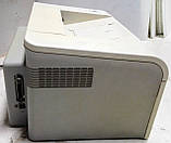 Лазерний принтер Samsung ML-1615 друкує але папір погано бере (LPT, USB 2.0), фото 4