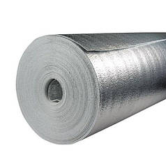 Полотно ППЭ ламинированное (3 мм)