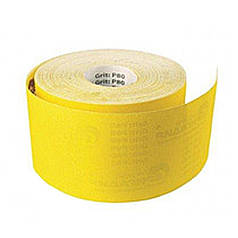 """Наждачная бумага """"Klingspor"""" PS 30 D, Р-100, на бумажной основе"""