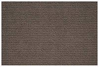 Мебельная ткань SHAGGY VISION производитель Textoria-Arben