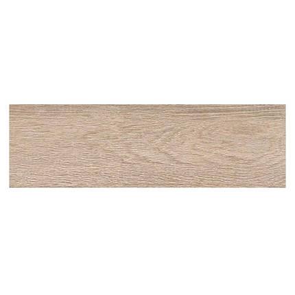 Напольная плитка Интеркерама Massima светло-коричневая 150 х 500 мм, фото 2