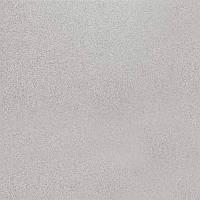 """Напольная плитка """"Атем"""" Gres серая (300 х 300 х 7 мм)"""