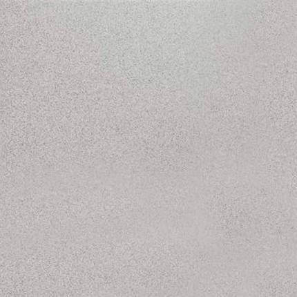 """Напольная плитка """"Атем"""" Gres серая (300 х 300 х 7 мм), фото 2"""