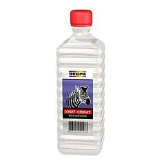Уайт-спирит Зебра (0,5 л)