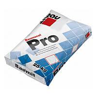 Клей для напольных плит и керамогранита Baumit Pro (25 кг)