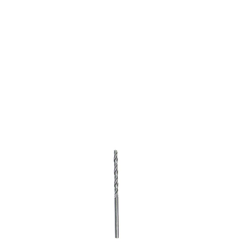 Сверло по металлу HAISSER 3,0 х 61 мм