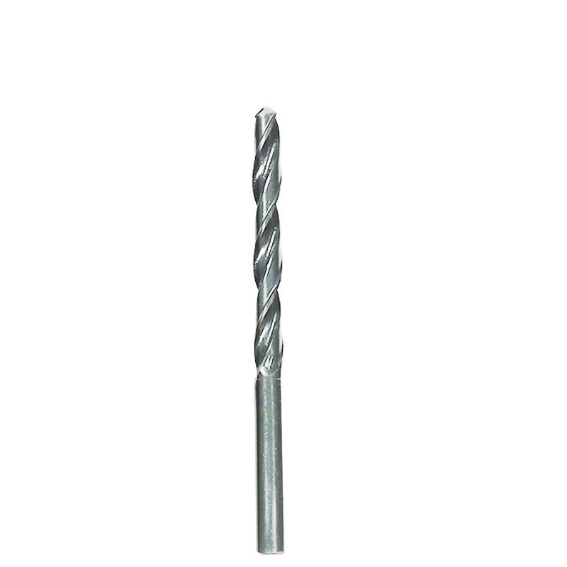 Сверло по металлу HAISSER 9,0 х 125 мм