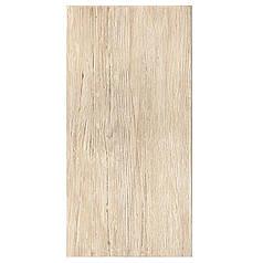 """Плитка напольная """"Zeus"""" Mood Wood Gold Teak (300 х 600 мм)"""