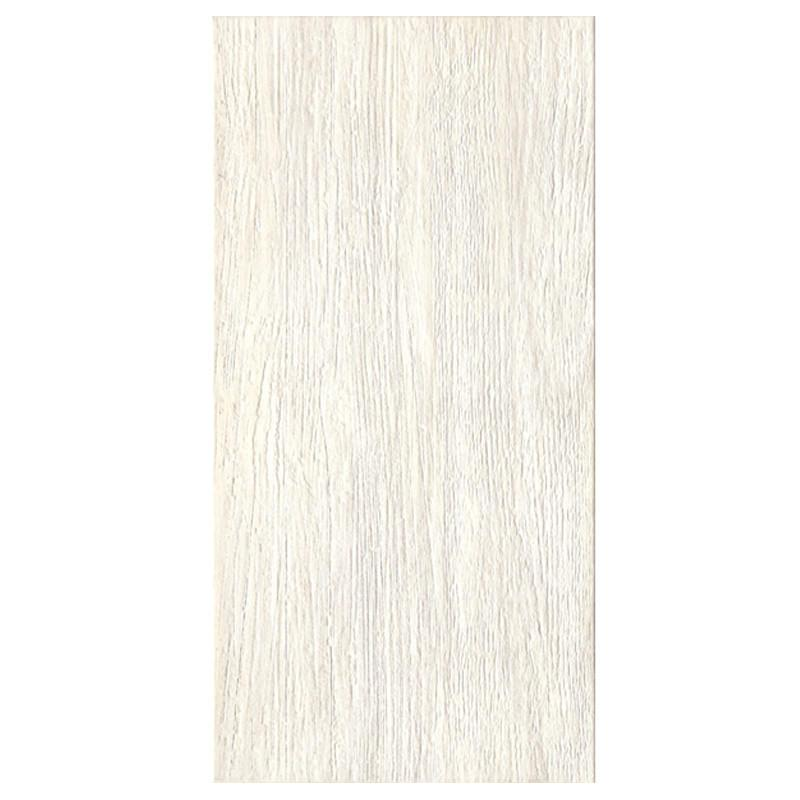 Плитка підлогова Zeus Mood Wood Silk Teak (300 х 600 мм)