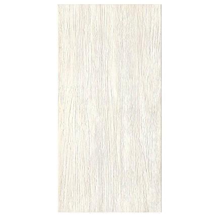 Плитка підлогова Zeus Mood Wood Silk Teak (300 х 600 мм), фото 2
