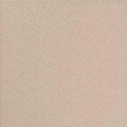 Напольная плитка Атем Gres бежевая (300 х 300 х 7 мм), фото 2