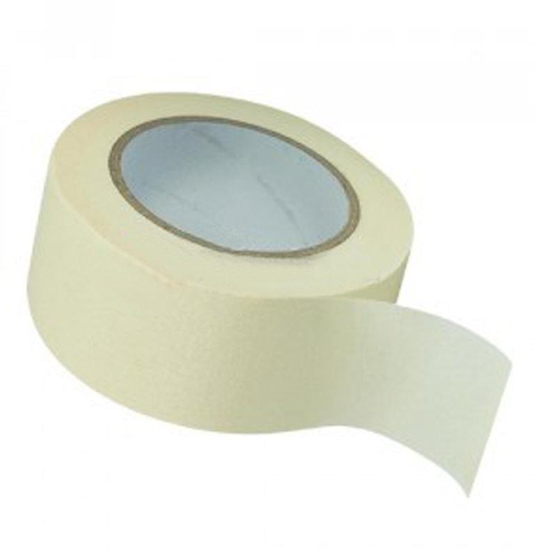 Малярная лента  50 (48) мм (45 м)