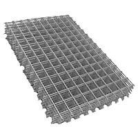 Сетка кладочная ЭК 65 х 65 (1 х 2 м) D2,3