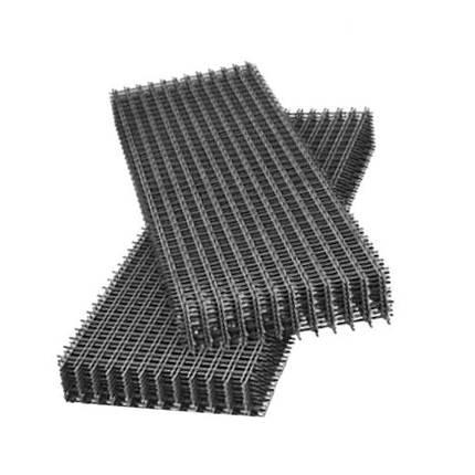Сетка кладочная ЭК 65 х 65 (0,5 х 2 м) D3,5, фото 2