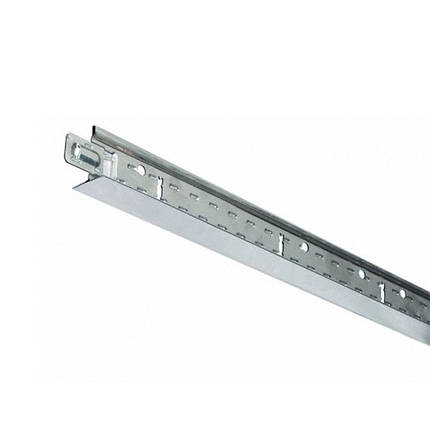 Профиль для подвесного потолка АЛБЕС (1,2 м), фото 2