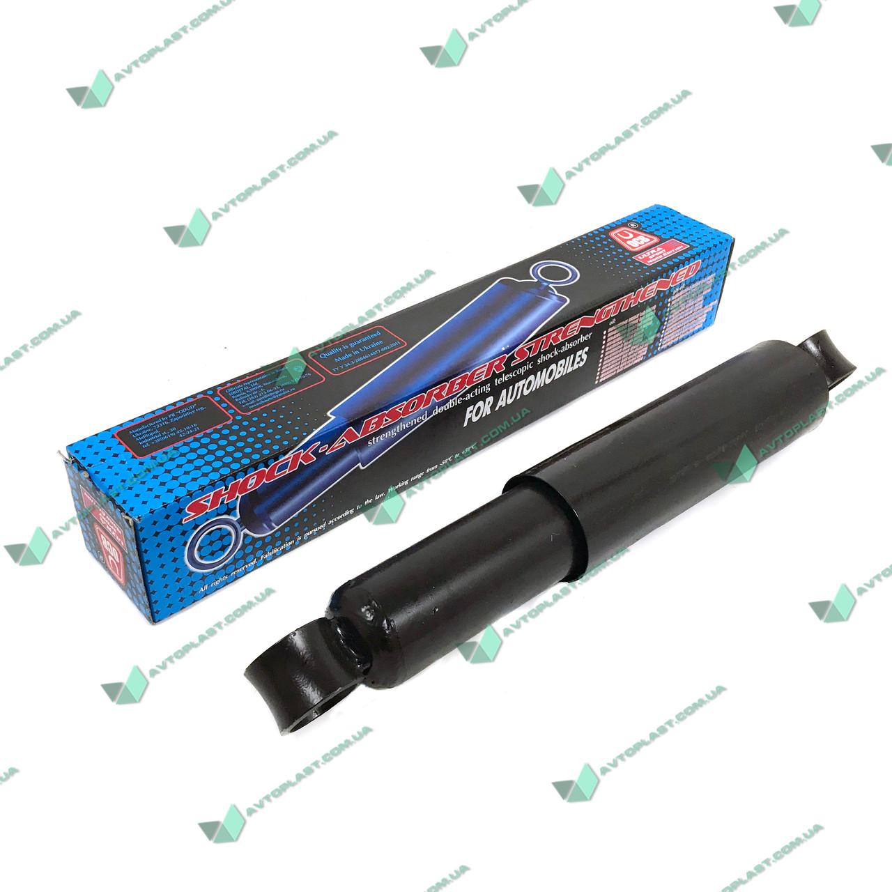 Амортизатор ЗИЛ 130 передний\задний (усиленный) Ультра Спорт (пр-во ОСВ)
