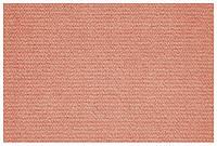 Мебельная ткань SHAGGY SALMON производитель Textoria-Arben