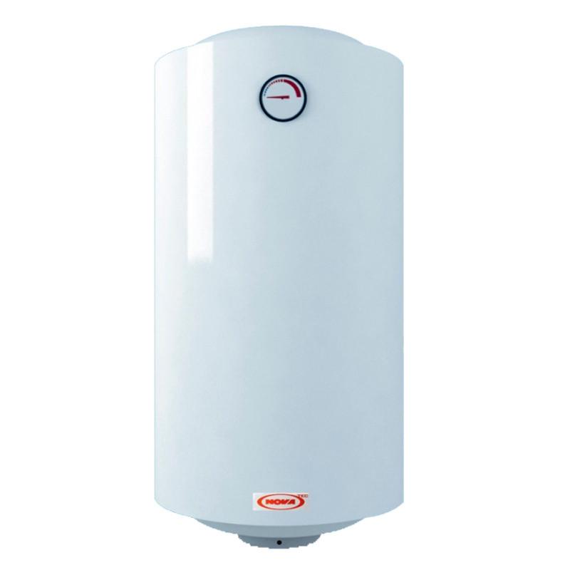 Водонагреватель электрический Novatec A (100 л)