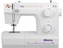 Швейная машинка Minerva M87V