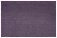Мебельная ткань SHAGGY PLUM производитель Textoria-Arben
