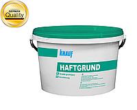 "Грунтовка ""Knauf"" Haftgrund 5 кг (концентрат 1:2)"