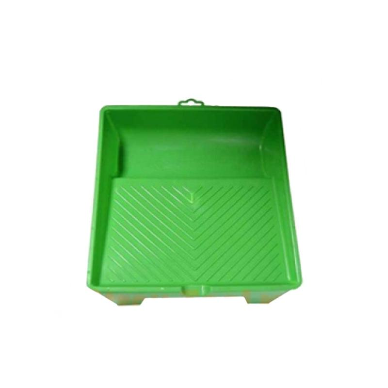 Ванночка малярная Эко (330х350)
