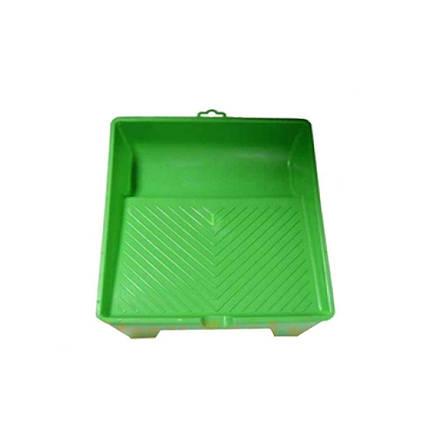 Ванночка малярная Эко (330х350), фото 2