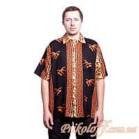 4da79b3bc02 Гавайская рубашка в Украине. Сравнить цены