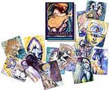 """Метафорические ассоциативные карты """"Soulcards 2"""" (Карты души 2), фото 2"""