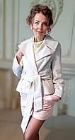 Пальто демисезонное, Season. Модель 2002051, фото 1