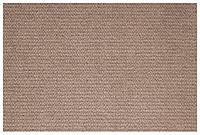 Мебельная ткань SHAGGY MOCCA производитель Textoria-Arben