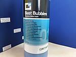 Детекторы утечки хладагента аэрозольный Best Bubbles TR1143.K.01 Errecom, фото 2
