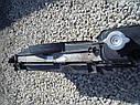 Радиатор охлаждение двигателя Mercedes Sprinter 2000-2005г.в. 2.2 CDI, фото 3