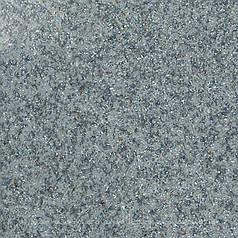 Линолеум SMART 1216-00 (3,5 м)
