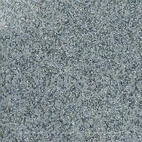 Линолеум СИНТЕРОС SMART 1216-00 (4 м)