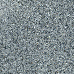 Линолеум SMART 1216-00 (4 м)