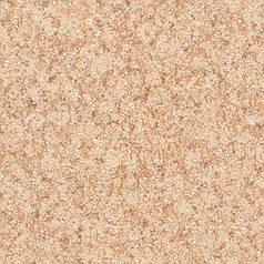 Линолеум SMART 1216-02 (3,5 м)