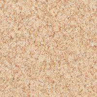 Линолеум SMART 1216-02 (4 м)