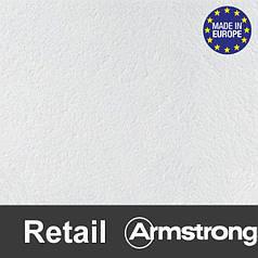 "Плита потолочная ""Armstrong"" Retail board (600х1200) 12 шт/уп"