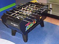 Игровой аттракцион Action Soccer